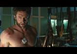 Кадр с фильма Росомаха: Бессмертный торрент 038496 эпизод 0