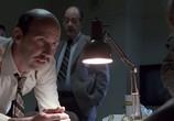 Сцена с фильма Терминатор: Квадрология / Terminator: Quadrilogy (1984) Терминатор: Квадрология сценическая площадка 01