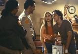 Сцена изо фильма Джиперс Криперс / Jeepers Creepers (2001)