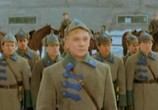 Кадр изо фильма Офицеры торрент 019647 сцена 0