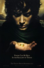 Мир фантастики: Властелин колец: Братство кольца: Киноляпы и интересные факты / The Lord of the Rings: The Fellowship of the Ring (2006)