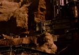 Кадр с фильма Дум торрент 08341 люди 00