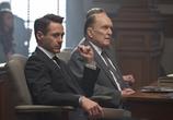 Сцена из фильма Судья / The Judge (2014)