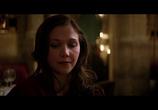 Кадр с фильма Темный идальго