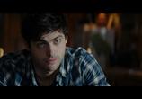 Кадр с фильма Лихорадка