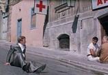 Кадр изо фильма Бриллиантовая десница торрент 055922 мужчина 0