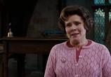 Кадр с фильма могущественный Поттер равно Орден Феникса торрент 02406 сцена 0