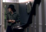 Кадр изо фильма Пуаро Агаты Кристи