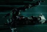 Кадр с фильма Я, манипулятор торрент 01497 мужчина 0