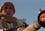 Кадр с фильма Безумный Макс 0: Воин дороги торрент 01792 эпизод 0