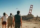 Кадр изо фильма Затерянный круг торрент 0338 любовник 0