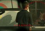 Кадр с фильма Неудержимые 0 торрент 073886 работник 0
