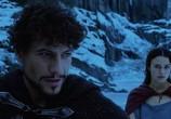 Кадр с фильма Король Артюша торрент 04809 любовник 0