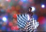 Сцена с фильма Спиди Гонщик / Speed Racer (2008) Спиди-гонщик