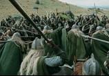 Кадр с фильма Властелин колец: Трилогия торрент 037395 мужчина 0