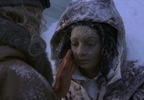 Кадр с фильма Вертикальный лимит торрент 02491 эпизод 02