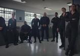 Сцена из фильма Спецназ: В осаде / S.W.A.T.: Under Siege (2017) Спецназ: В осаде сцена 2