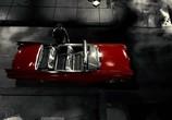 Кадр с фильма Город грехов торрент 0384 сцена 0
