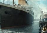 Кадр изо фильма Титаник торрент 06251 эпизод 0