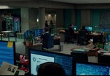 Кадр с фильма Шпион торрент 098898 сцена 0