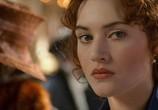 Кадр с фильма Титаник торрент 093233 план 0