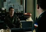 Кадр с фильма Идиократия торрент 024532 эпизод 0