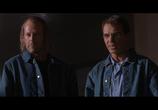 Кадр с фильма Бандиты
