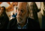 Кадр изо фильма Механик торрент 08383 ухажер 0