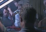 Кадр изо фильма Терминатор 0: судный сутки торрент 06322 работник 0