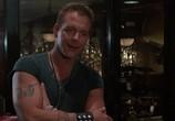Кадр изо фильма Харлей Дэвидсон равным образом Ковбой Марльборо торрент 096825 ухажер 0
