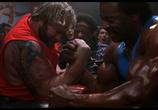 Кадр изо фильма Харлей Дэвидсон равным образом Ковбой Марльборо