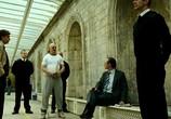 Кадр с фильма Бронсон торрент 052024 сцена 0