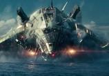Кадр изо фильма Морской битва торрент 016596 эпизод 0