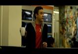 Кадр изо фильма Социальная интернет торрент 01011 эпизод 0