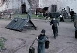 Кадр с фильма Монах равно злой гений торрент 032566 работник 0