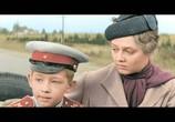 Кадр изо фильма Офицеры торрент 02641 эпизод 0