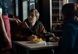 Кадр с фильма Номер семь торрент 092417 эпизод 0