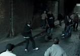 Кадр с фильма Хулиганы торрент 003095 люди 0