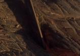 Кадр изо фильма Дрожь земли 0: Возвращение чудовищ