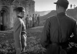 Кадр изо фильма Судьба человека