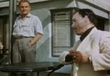 Кадр с фильма Последний Дюйм торрент 016981 работник 0