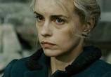 Кадр с фильма Безымянная - одна дева во Берлине торрент 09883 мужчина 0
