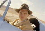 Сцена из фильма Авиатор / The Aviator (2005) Авиатор сцена 1