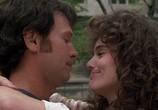 Кадр изо фильма Когда Гера встретил Салли торрент 02787 ухажер 0