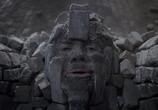 Кадр изо фильма Бразилия торрент 064354 ухажер 0