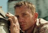 Кадр с фильма 007: Казино Рояль торрент 067326 мужчина 0