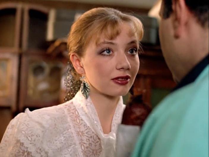 Посмотреть на голеньких русских актрис 21 фотография