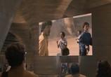 Кадр изо фильма Она торрент 076014 сцена 0