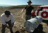 Кадр с фильма Discovery: Разрушители легенд торрент 069112 сцена 0