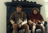 Кадр с фильма Пришельцы 0: Взятие Бастилии торрент 032706 план 0